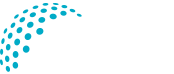 ASE Automotive Solutions